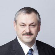 Jānis Eisaks
