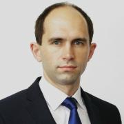 Gintaras Buzkys