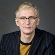 Martynas Nagevičius