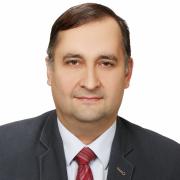 dr Piotr Paszko