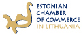Estonian Chamber of Commerce