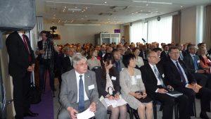 Energy-forum-2013_1
