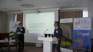 Energy-forum-2013_5