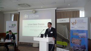 Energy-forum-2013_6