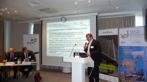 Energy-forum-2013_7
