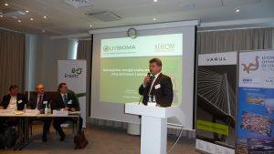 Energy-forum-2013_8