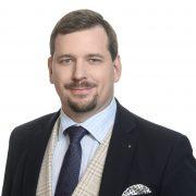 Robert Juodka