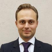 Rokas Radvilavičius