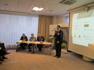 2012.10.24_Energyforum_2012