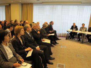 2012.10.24_Energyforum_2012_1