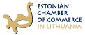 Estonian Chamber of Commerce