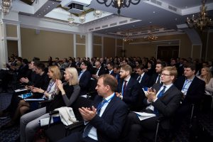 6th Traditional and Renewable Energy Forum