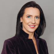 Rūta Jakubauskienė