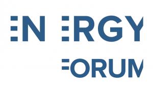 Energyforum.lt