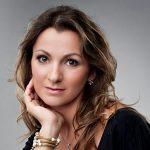 Beata Caplinska